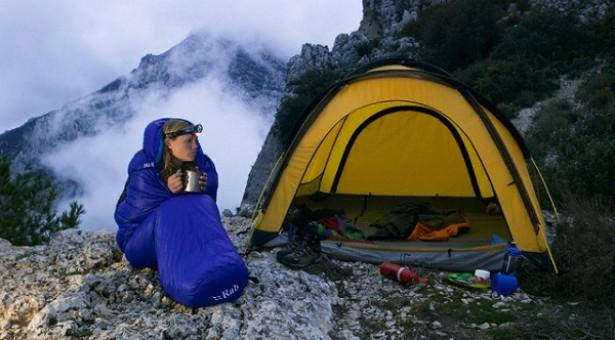 Ruim aanbod in tenten bij Obelink – Anita