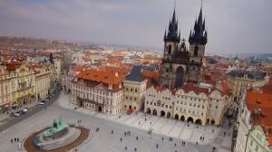 Prague-26777