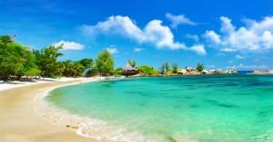 beach-123