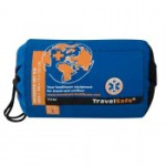 svgh-travelsafe-ts102-01