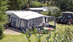 image_comfort-kampeerplaats-kamperen-recreatiepark-de-achterste-hoef_overview