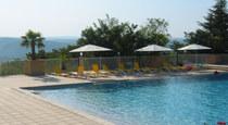 zwembad-210x115-crop-fff